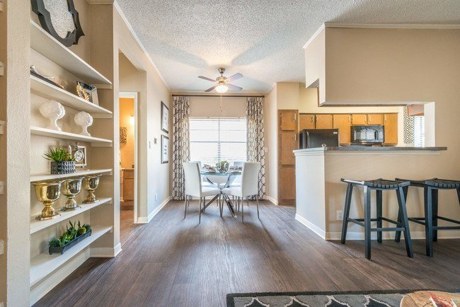 Best The Woodlands Apartments Rentals Tyler Tx Apartments Com With Pictures Original 1024 x 768