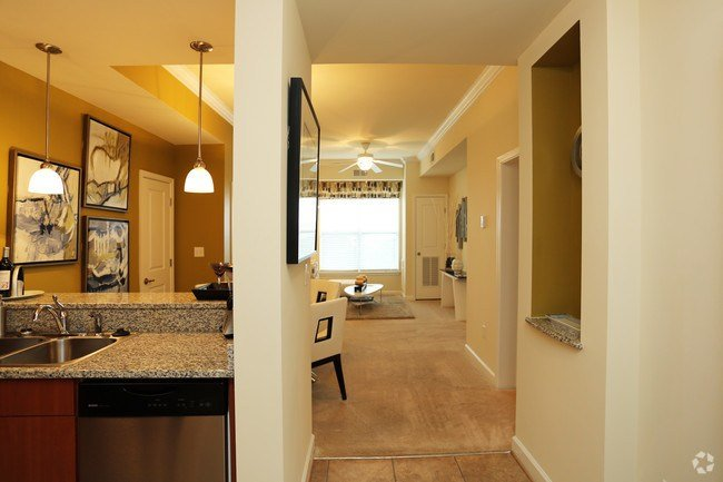Best Belmont At Freemason Apartments Norfolk Va Apartments Com With Pictures