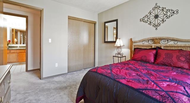 Best Highland Hills Apartments Vancouver Wa Apartments Com With Pictures
