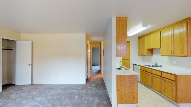Best Oakbrook Apartments Apartments Santa Clara Ca With Pictures