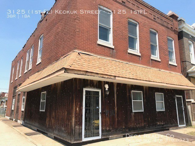 Best 3 Bedroom Apartment Apartment For Rent In St Louis Mo Apartments Com With Pictures