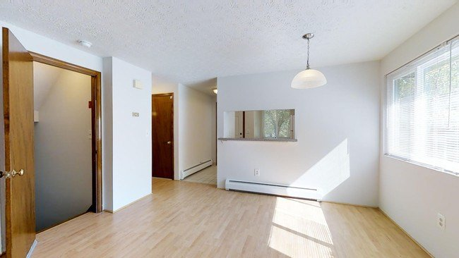 Best One Bedroom Apartments In Meriden Ct Summitwood Apartments With Pictures