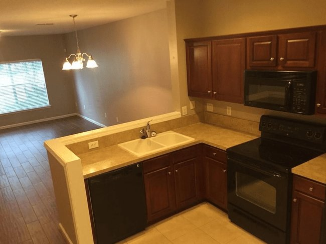 Best 2 Bedroom In Jacksonville Fl 32256 Townhouse For Rent In With Pictures Original 1024 x 768