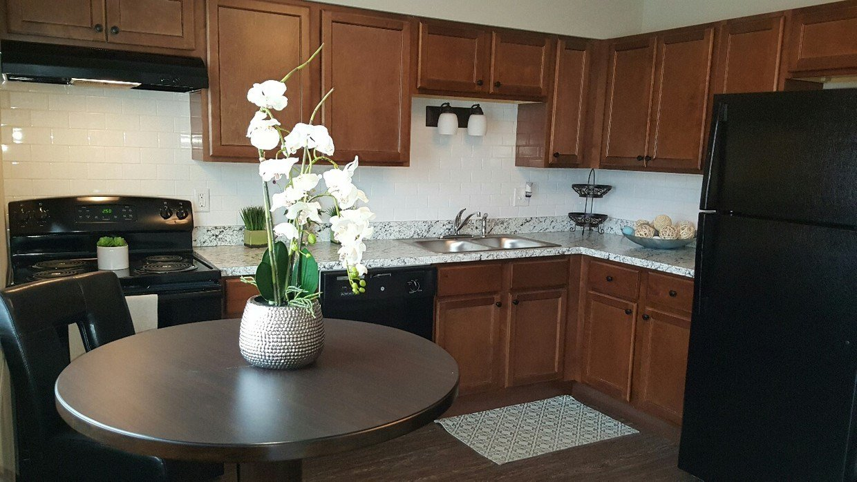 Best The Boulevard Townhomes Apartments Springfield Il With Pictures
