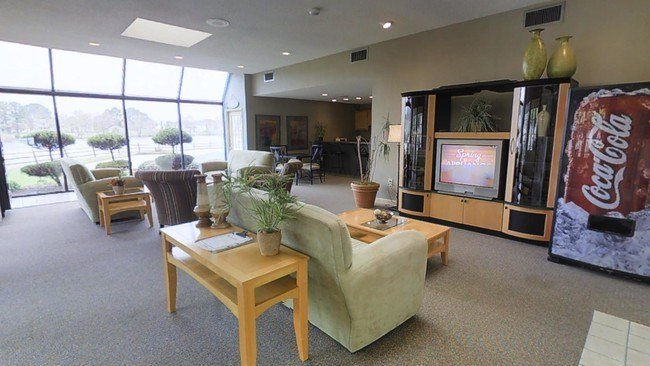 Best Windsor Lake Apartments Apartments Virginia Beach Va With Pictures