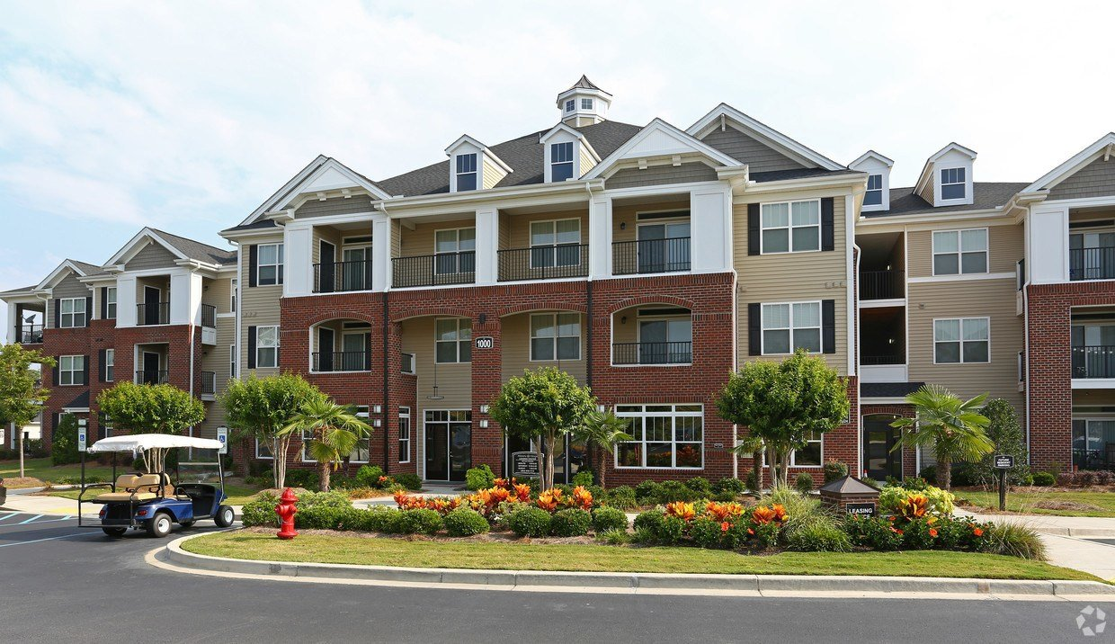 Best Abberly Village Apartment Homes Rentals West Columbia With Pictures