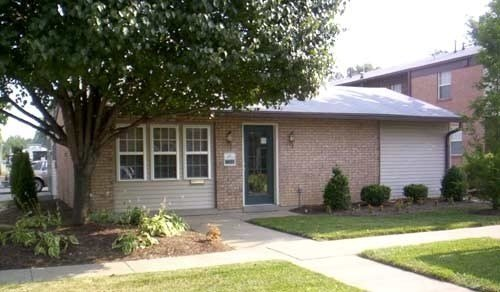 Best One Bedroom Apartments In Owensboro Ky Online Information With Pictures