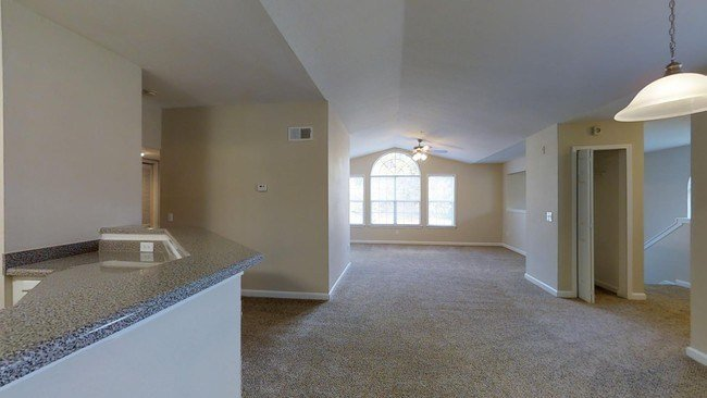 Best The Westcott Apartments Apartments Tallahassee Fl With Pictures