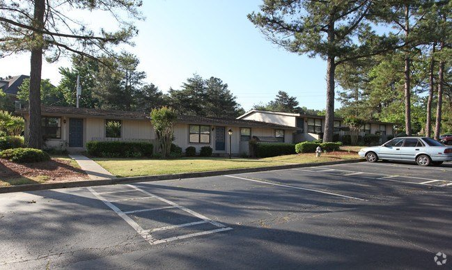 Best Cedargate Apartments Apartments Lawrenceville Ga With Pictures