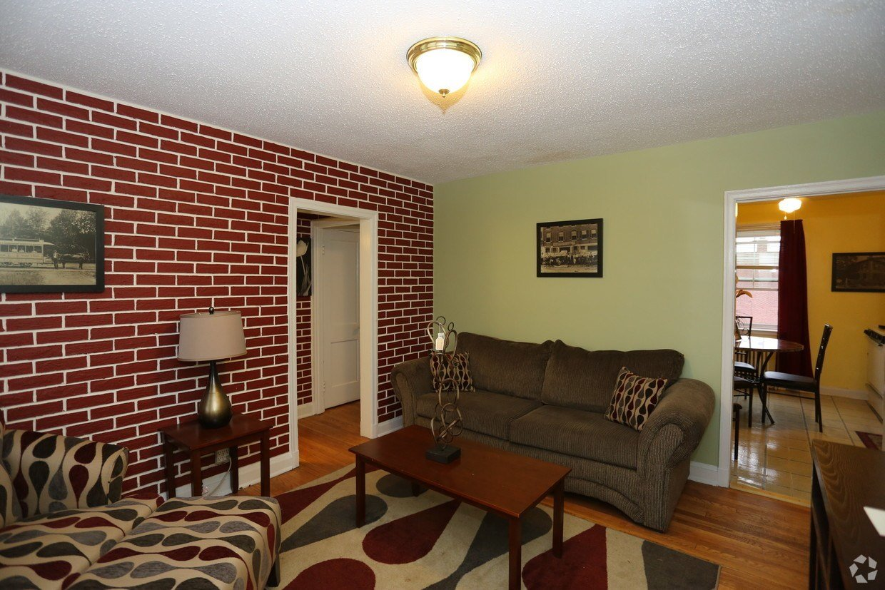 Best Patapsco Landing Apartments Apartments Baltimore Md With Pictures