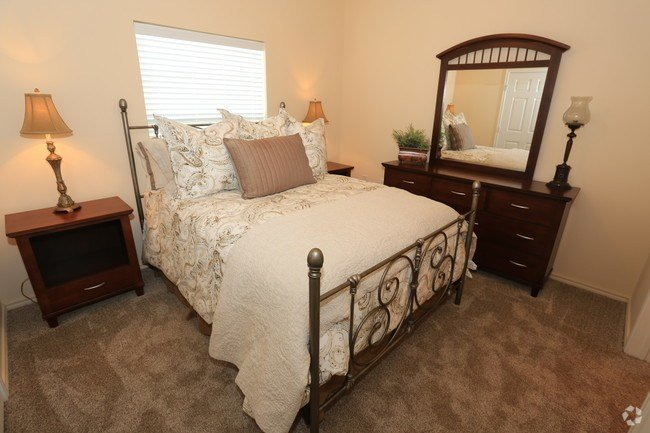 Best Springfield Apartments Rentals Lubbock Tx Apartments Com With Pictures