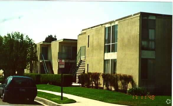 Best Summerwood Park Apartments Rentals Torrance Ca With Pictures