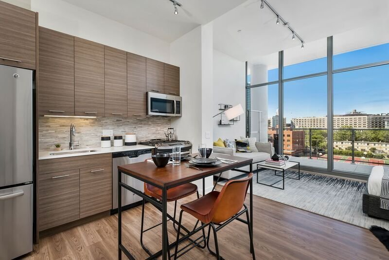 Best Next Apartments Rentals Chicago Il Apartments Com With Pictures