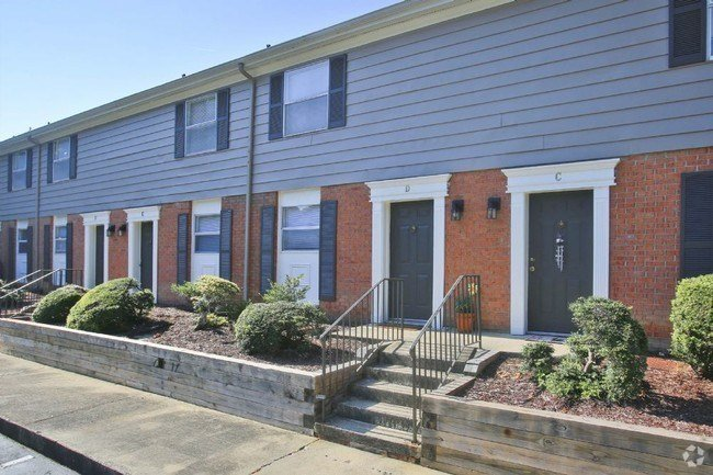 Best Berkshire Apartments Rentals Smithfield Nc Apartments Com With Pictures