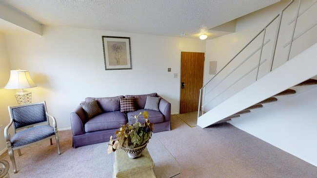 Best Paradise At Parkside Apartments Apartments Washington With Pictures