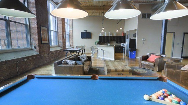 Best The Residences At Riverwalk Apartments Lawrence Ma With Pictures