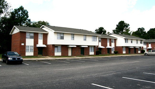 Best Magnolia Trace Apartment Homes Apartments Florence Sc With Pictures Original 1024 x 768