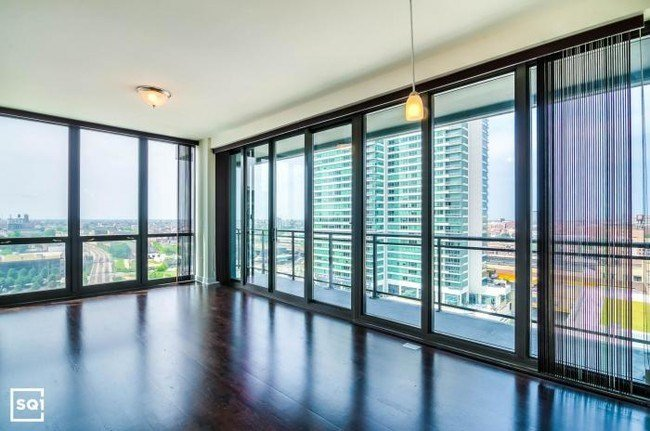Best 1 Bedroom In Chicago Il 60661 Apartment For Rent In With Pictures