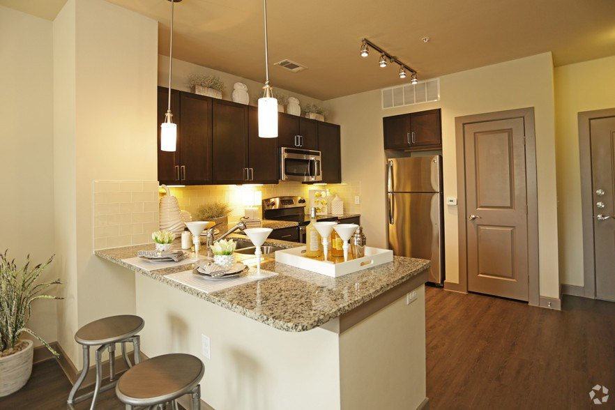 Best Greenvue Apartments Rentals Richardson Tx Apartments Com With Pictures