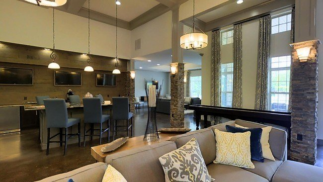Best Bacarra Apartments Apartments Raleigh Nc Apartments Com With Pictures