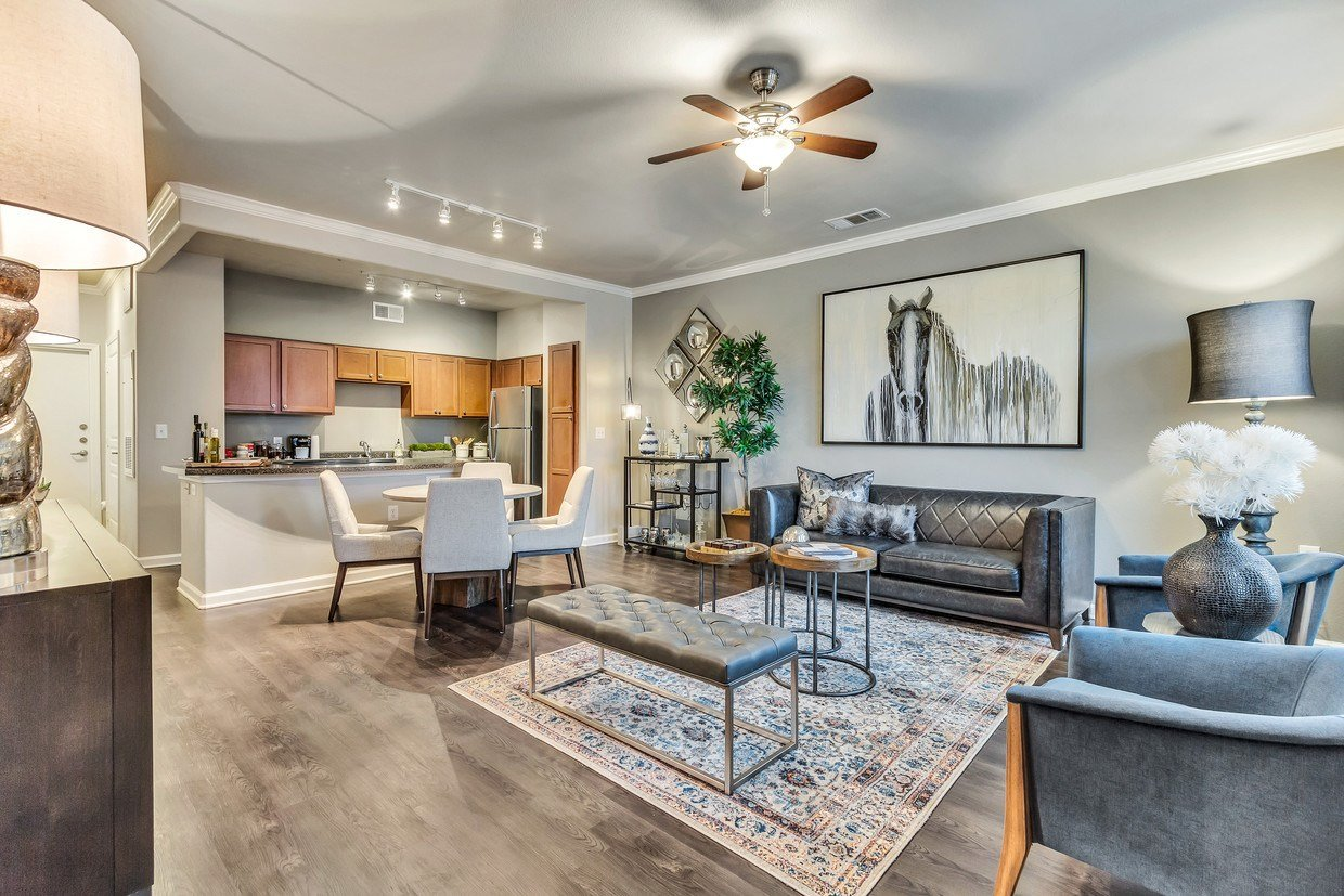 Best Mustang Park Apartments Rentals Carrollton Tx With Pictures