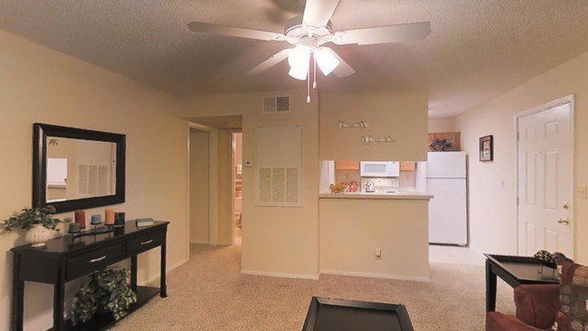 Best The Ethans Apartments Apartments Kansas City Mo With Pictures