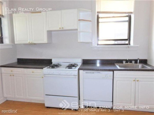 Best 2 Bedroom In Evanston Il 60202 Apartment For Rent In Evanston Il Apartments Com With Pictures