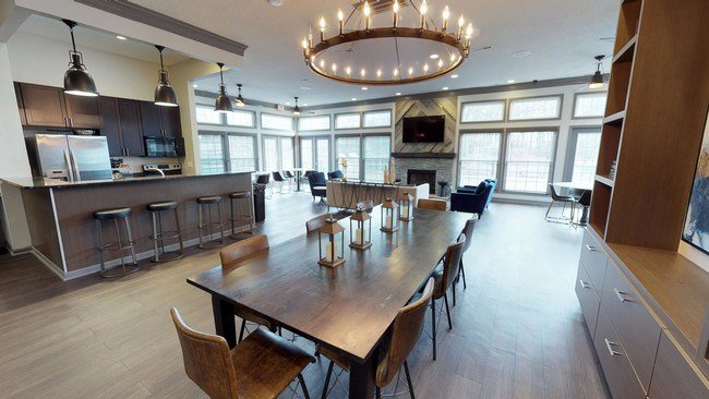 Best Fairlane Woods Apartments Apartments Dearborn Mi With Pictures
