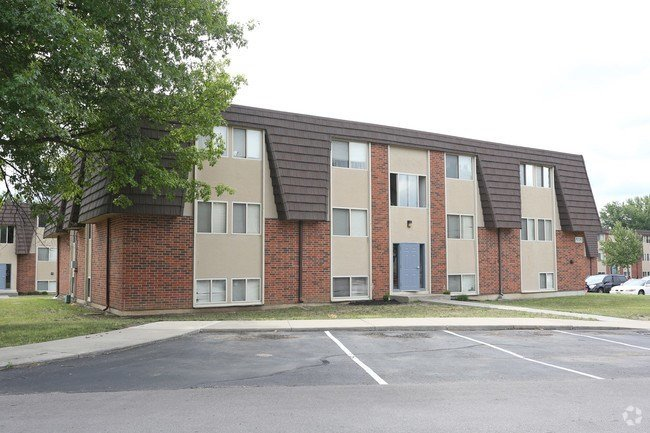 Best 3 Bedroom Low Income Apartments For Rent In Lees Summit Mo With Pictures