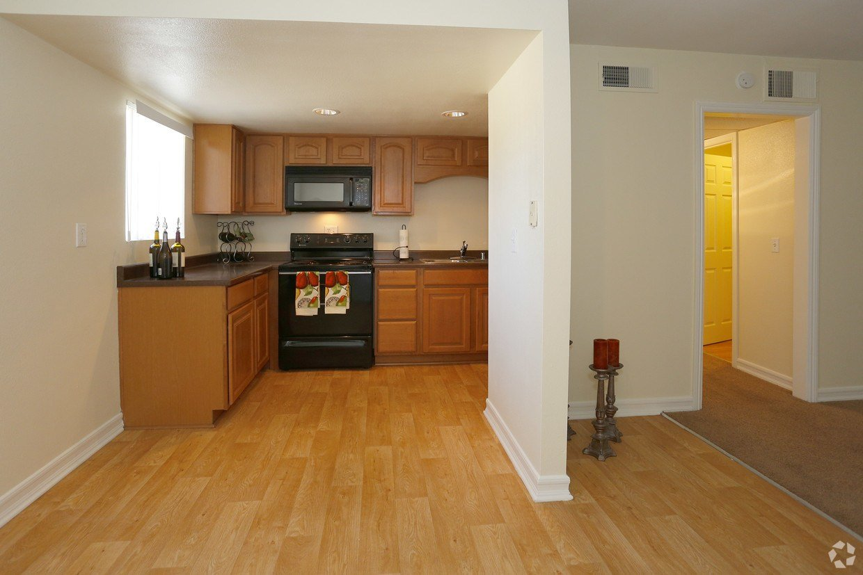 Best 155 Townhouses Available For Rent In Riverside Ca With Pictures