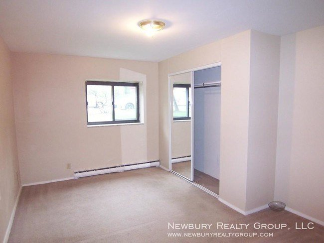Best 1 Bedroom In Pittsburgh Pa 15205 Apartment For Rent In With Pictures