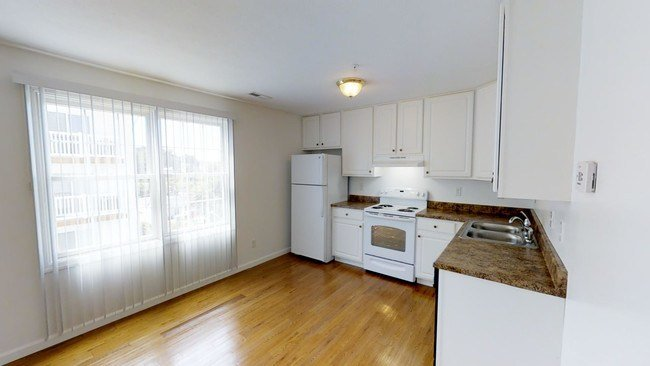 Best Campus View Apartments Apartments Morgantown Wv With Pictures