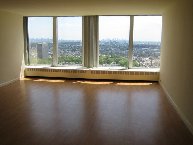 Best The Colonnade Apartments Newark Nj Apartments Com With Pictures