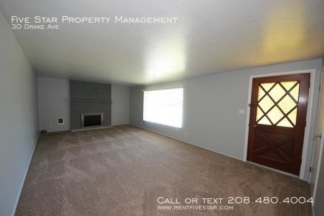 Best 4 Bedroom In Pocatello Id 83201 House For Rent In With Pictures