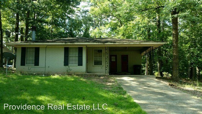 Best 504 Marie Ave Ruston La 71270 House For Rent In Ruston With Pictures