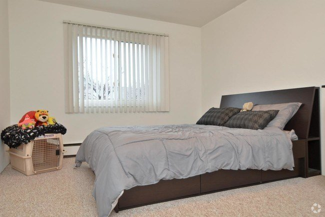 Best Uptown Apartments Apartments Minneapolis Mn With Pictures