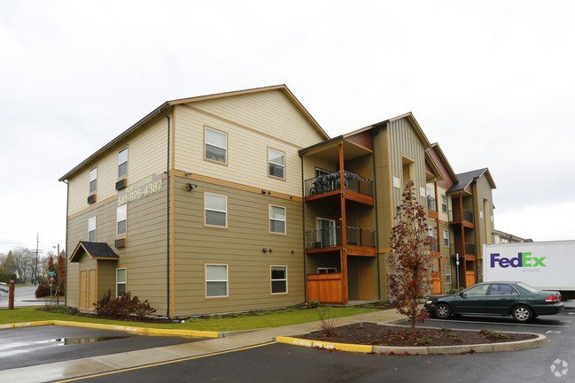 Best Riverbend Apartments Apartments Albany Or Apartments Com With Pictures