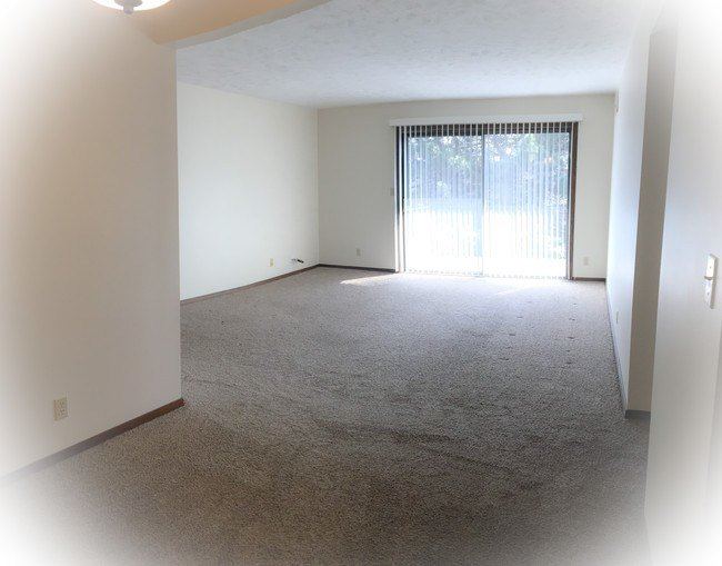 Best Piccadilly Square Apartments Rentals Grand Island Ne With Pictures