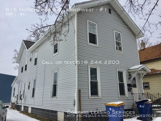Best 2 Bedroom In Grand Rapids Mi 49504 Apartment For Rent In With Pictures