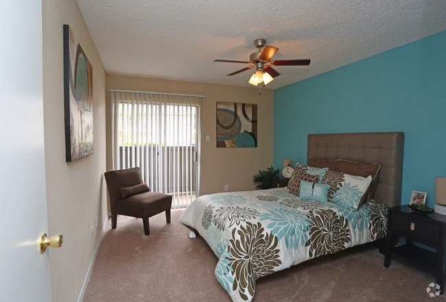 Best Cypress Ridge Apartments Apartments Houston Tx With Pictures