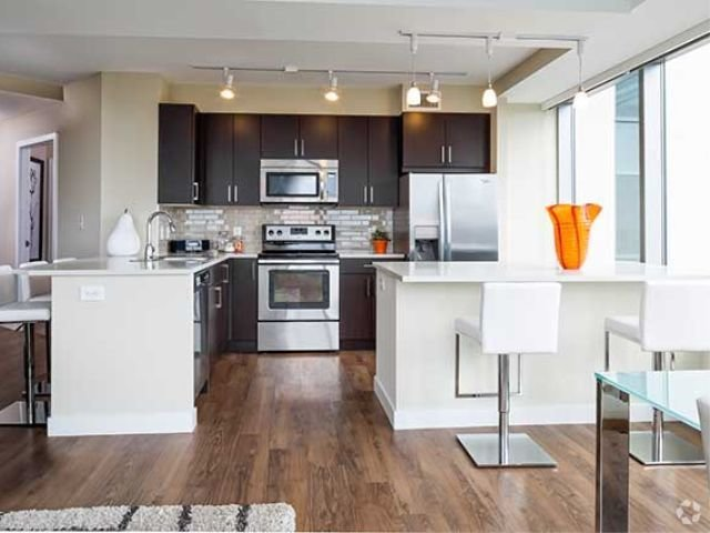 Best Avalon Exeter Rentals Boston Ma Apartments Com With Pictures