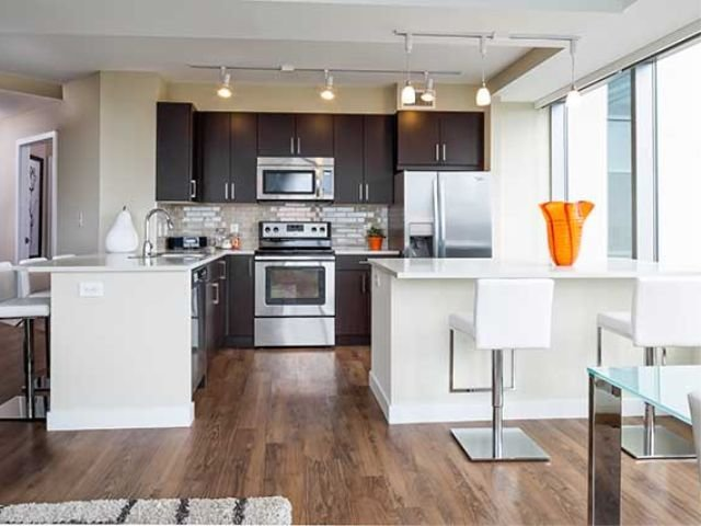 Best Ava Theater District Rentals Boston Ma Apartments Com With Pictures