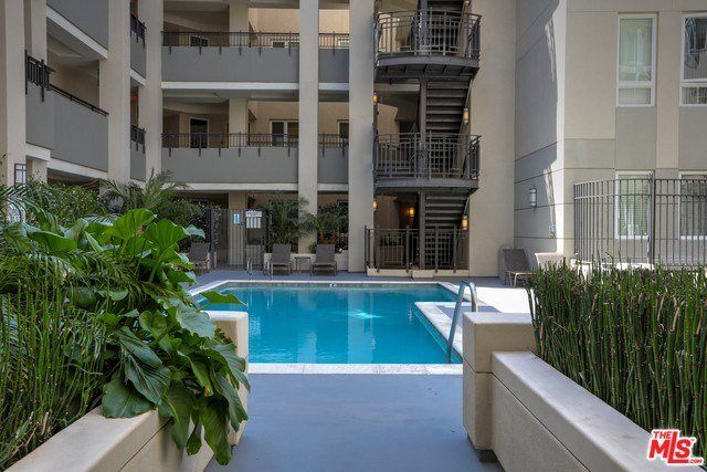 Best 12222 Wilshire Blvd Unit 301 Condos In Los Angeles Ca With Pictures
