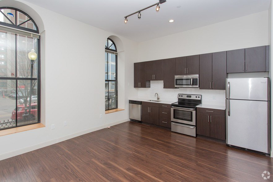 Best James Court Harrison Court Apartments Rentals Boston With Pictures