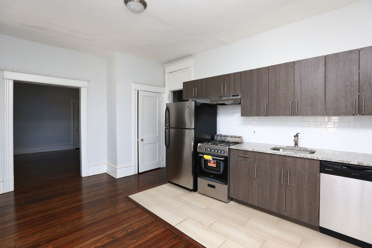 Best Pelham Court Apartments Apartments Philadelphia Pa With Pictures