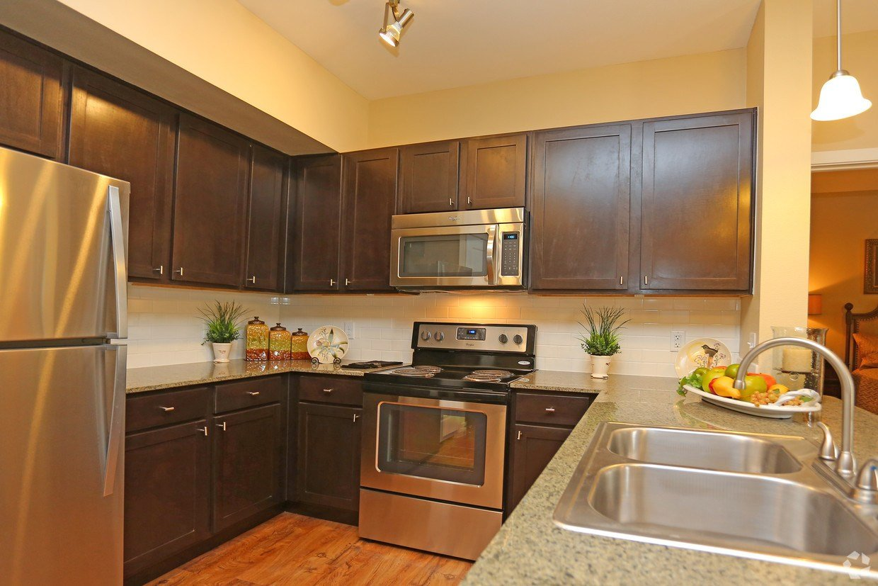 Best Cibolo Crossing Apartments Laredo Tx Apartments Com With Pictures