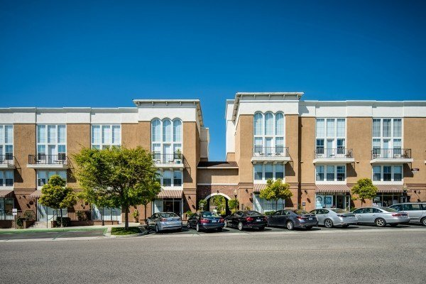 Best Apartment In Fullerton 1 Bedroom 2 Bath 2535 With Pictures