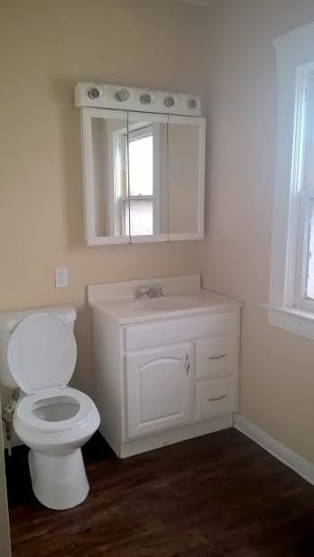 Best 3 Bedroom In Cleveland Oh 44108 House For Rent In With Pictures