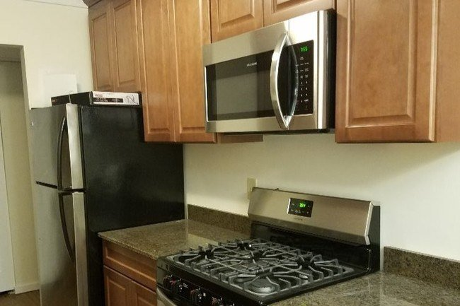 Best Riverbluff Apartments Apartments Mankato Mn With Pictures