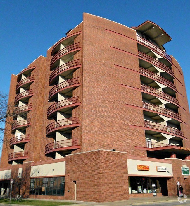 Best 1 Bedroom Apartments For Rent In Champaign Il Page 2 With Pictures